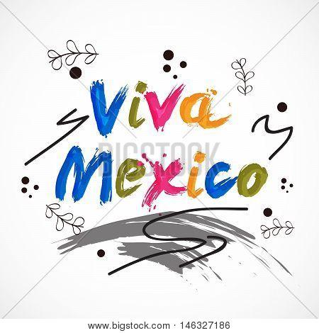 Viva Mexico_09_sep_02