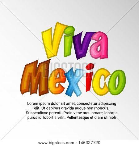Viva Mexico_09_sep_07