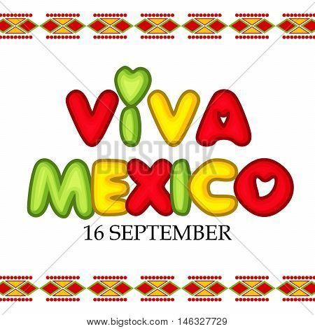 Viva Mexico_09_sep_08