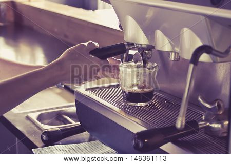 Coffee Processing and production From Bean to Cup