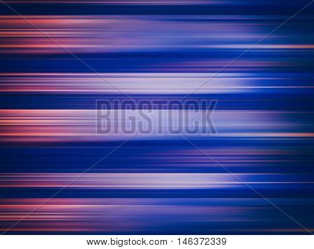 Abstract background blur motion hot pursuit violet