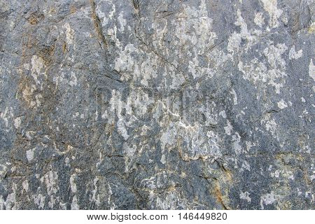 stone and rocks texture background gray surface