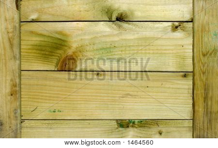 Wooden Box Texture