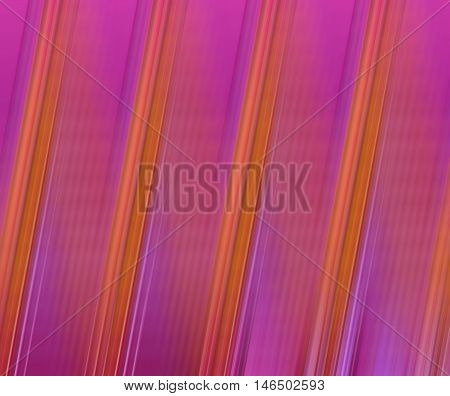 abstract texture color blurred background with diagonal stripes