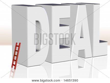 Big Deal *