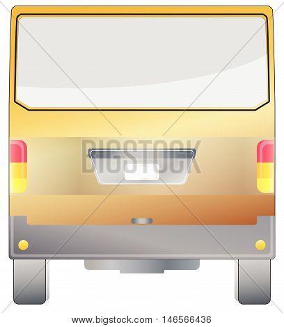 Back C Van 03