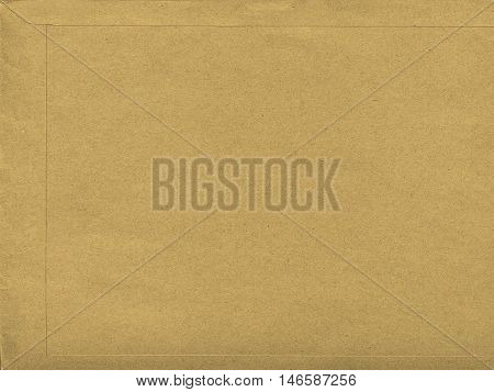 Brown Paper Sepia