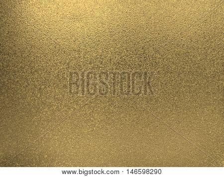 Steel Background Sepia