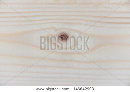 Wood texture with natural pattern ( background )