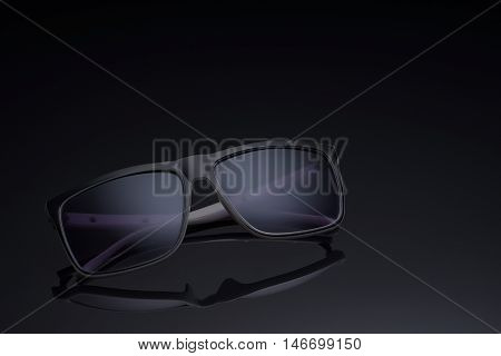 polarized sunglasses are always stylish and essential accessory for your image