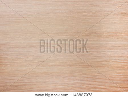 Wooden texture pattern abstract light brown bright background  close up view with natural lines