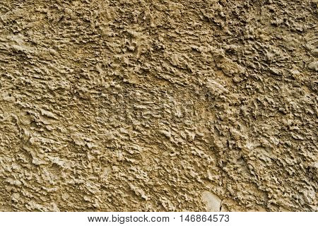 Concrete, concrete texture, concrete background, grungy concrete texture, cement texture background, scabrous concrete background, grainy concrete pattern, seamless concrete background, closeup, grunge, concrete stone, wall background texture