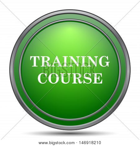Training Course Icon