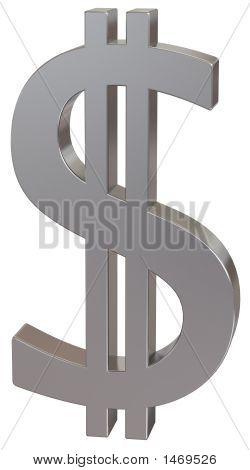 3D-Dollar