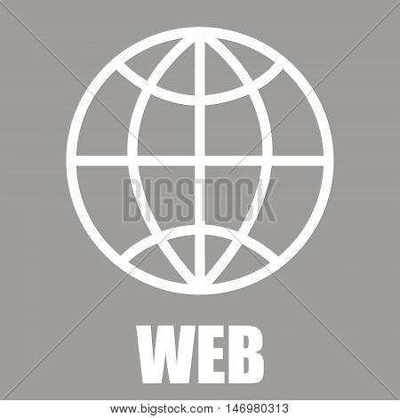Business concept. New Idea. background icon. new idea