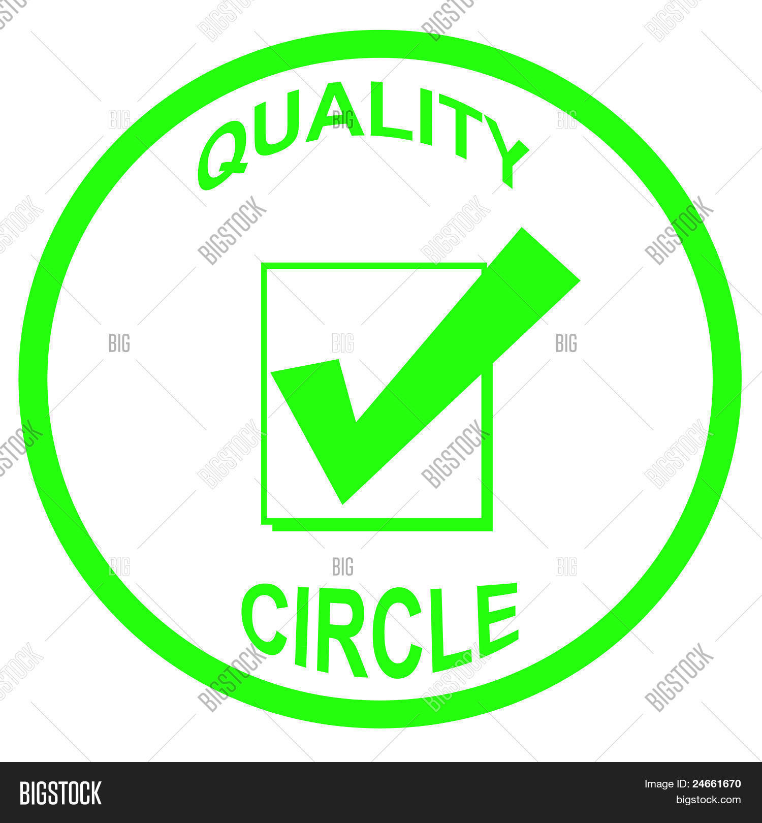 quality circle Management quality circle is a human resource development technique quality circle is a problem solving technique objective change in attitude self development development of team spirit improved organizational culture.