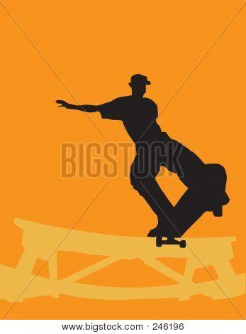 Skateboarder3