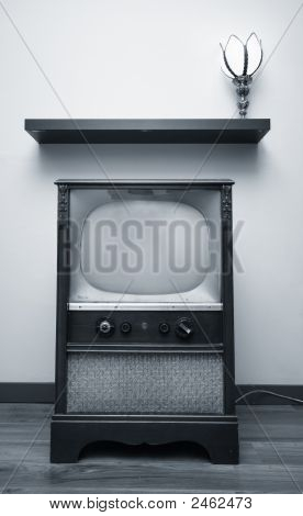 Duotone Tv
