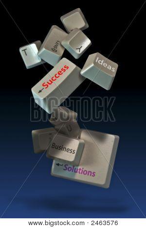 Computer Keys2