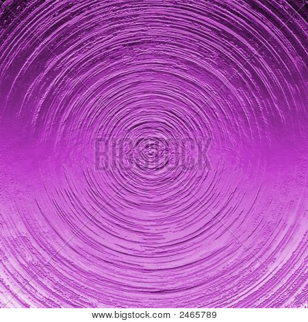 Water Swirl Purple