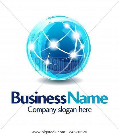 Business Design 3D