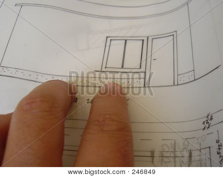 Planing New House
