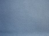 pic of stippling  - leather texture - JPG