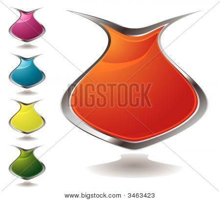 Vase Shield