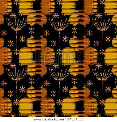 lseamless pattern