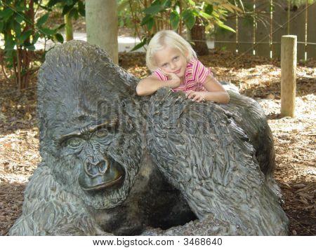 Zoo Pals