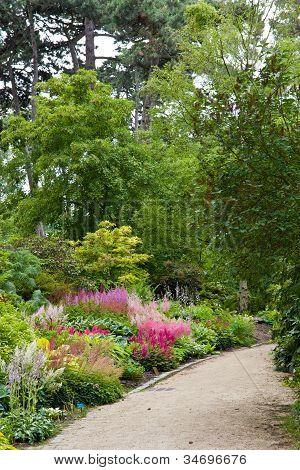 Floral Park