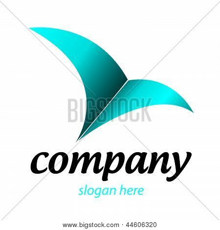 Logo Yacht Club
