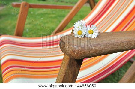Relax Ing
