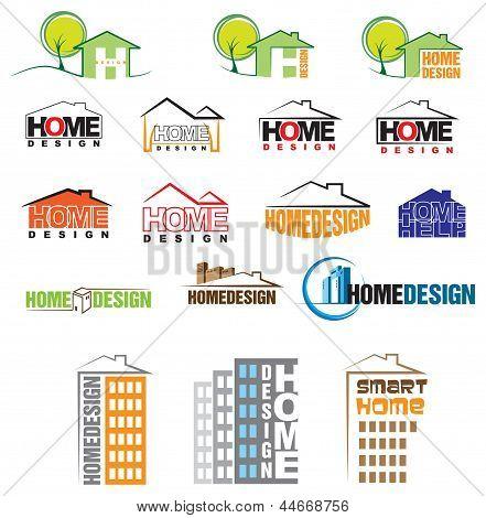 Projeto Home
