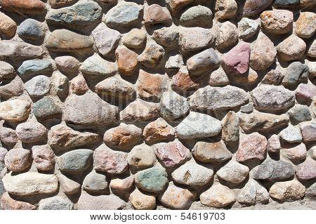 Steinpflaster