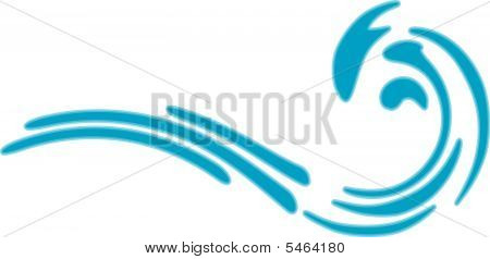Sea Vawe