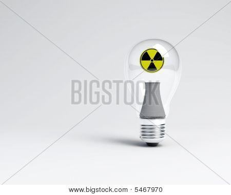 Nuclear Light