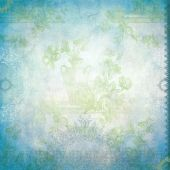 picture of shabby chic  - A multi - JPG