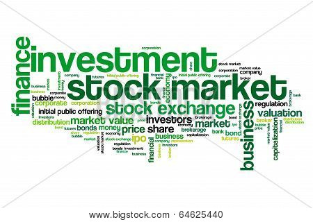 Stock Investing