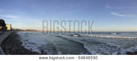 Ventura Ocean Side, CA