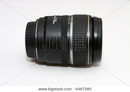 Generic Zoom Lens