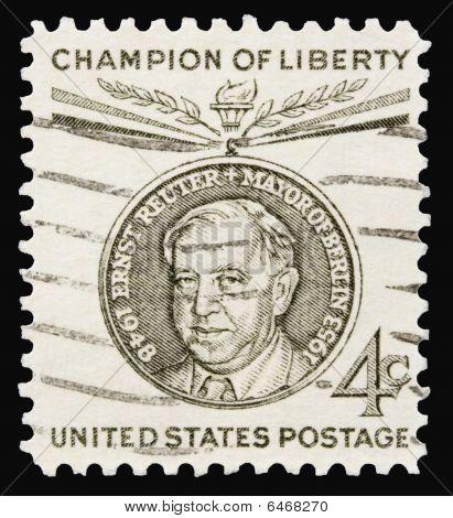 Reuter 1959