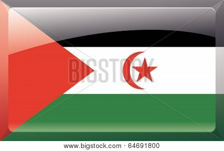 Sahrawi Arab Democratic Republic
