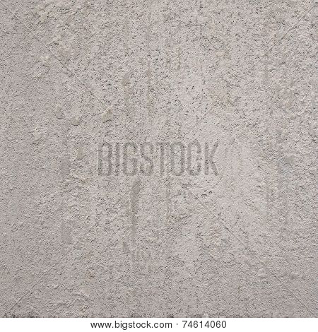 Light Concrete Panel