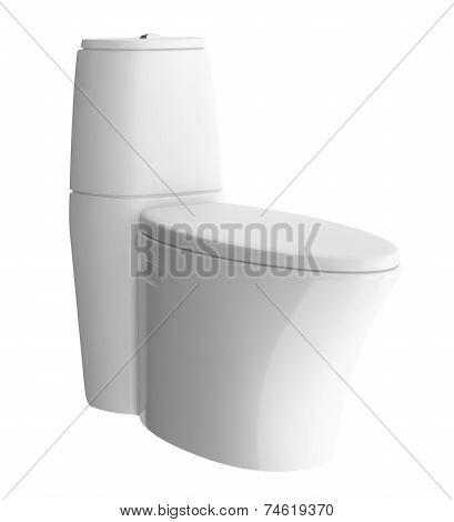 Toilet Closestool