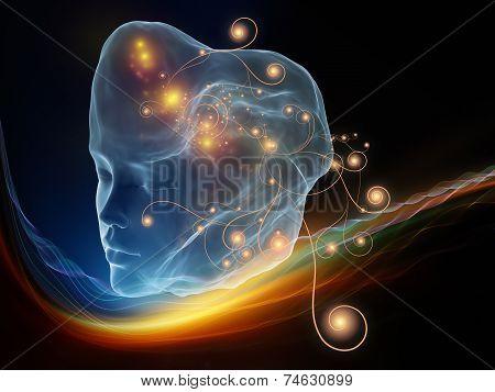Petals Of Intellect