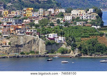 Pennata Naples
