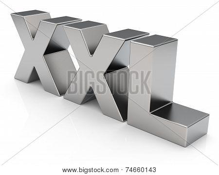 word XXL