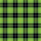 picture of kilts  - beautiful textile retro texture pattern for kilt or hipster shirt - JPG