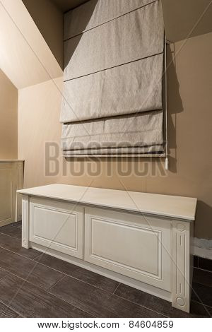 Modern Dresser Furniture